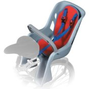 bicycle infant seat